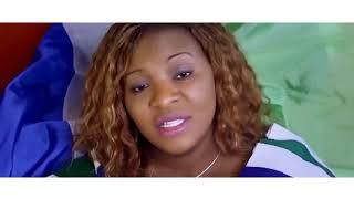 Land That We Love - Sierra Leone