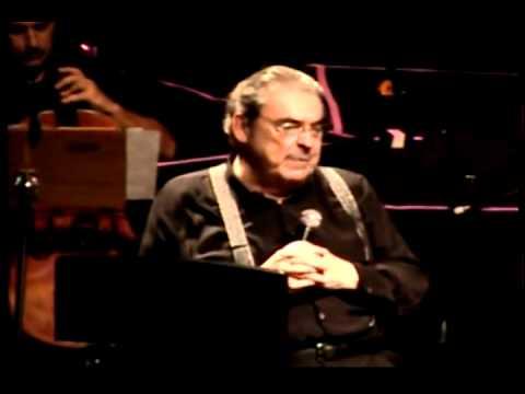 ALBERTO CORTEZ.