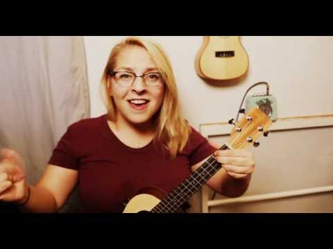 Baixar Royals by Lorde (cover)