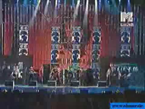Ленинград-Геленджик RMA 2004