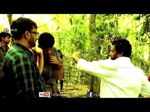 Hora-Hori-Movie-Making