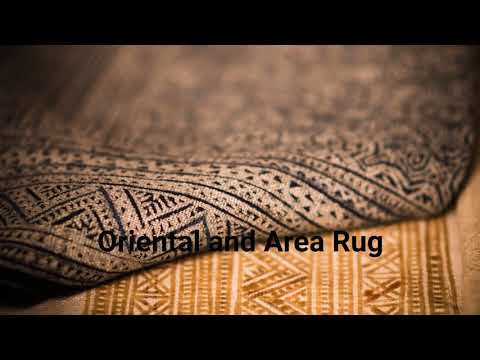 Carpet Masters Fort wayne Carpet Cleaning