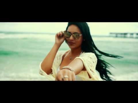Wayne Wonder ft. Konshens Girl Like You