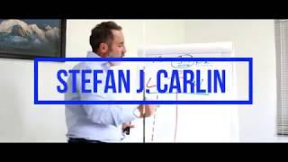 Stefan J. Carlin