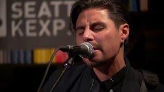 Low Roar - Full Performance (Live on KEXP)