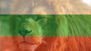 Bulgarian folklore - Песен за Мануш Войвода