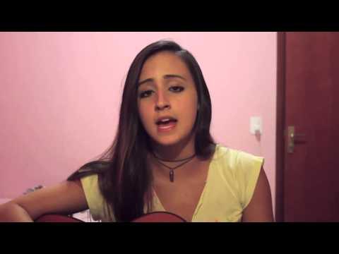 Baixar Mariana Nolasco 'zen' Cover   Anitta