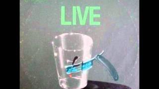 Perfect - Perfect Live [1983] [Vinyl-rip}