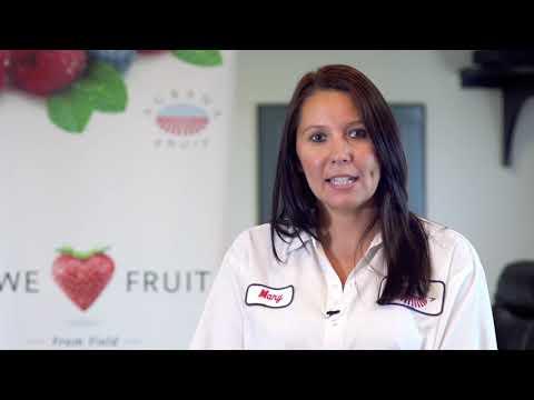 Agrana Fruit US, Inc