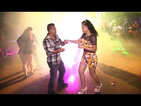 (Baile Sonidero)Quedate Con El -La 2da De Que Te Valla Bien Grupo Jalado 2015-Filmaciones Contreras