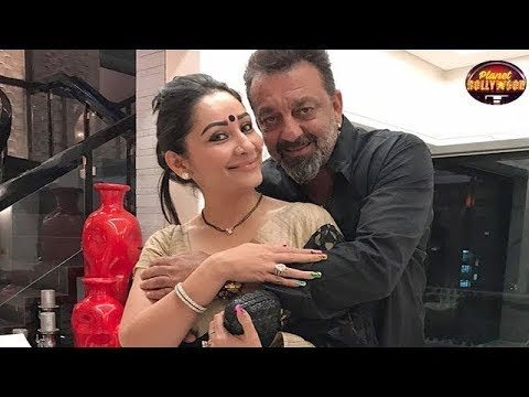 Sanjay Dutt's Court Trial Takes A Shocking Turn | Bollywood News