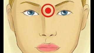 HOW TO MAKE WOMEN WANT YOU USING EYE CONTACT | EYE CONTACT SECRETS THAT ATTRACTS WOMEN LIKE CRAZY!!!