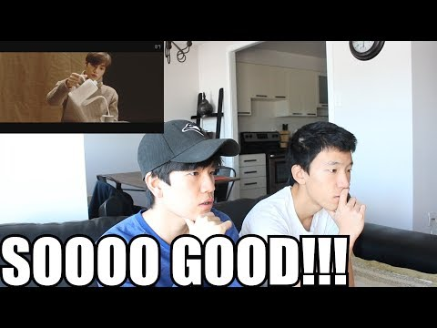 EXO 엑소 'Universe' MV REACTION [OUR EARS ARE BLESSED