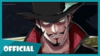 Rap về Mihawk (One Piece) - Phan Ann