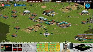 lien-quan-vs-gametv-ngay-29-6-2018