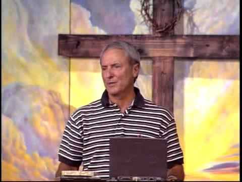 Mike Gendron - Roman Catholicism - A Biblical Analysis