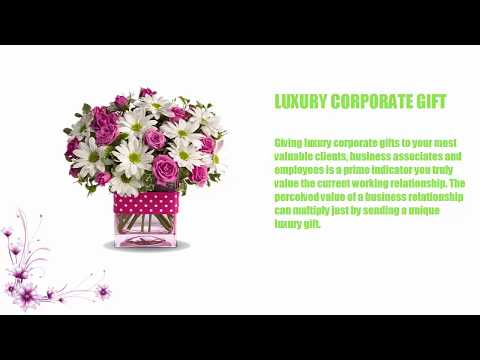 Singapore No.1 Corporate & Personalized Gift Suppliers
