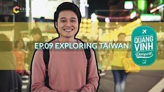 3 chợ đêm nhất định không được bỏ qua khi đến Đài Loan - Quang Vinh Passport Taiwan