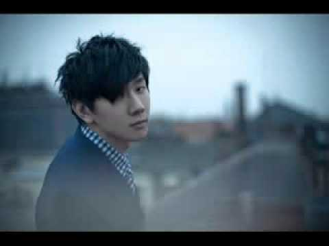 JJ林俊傑~陌生老朋友