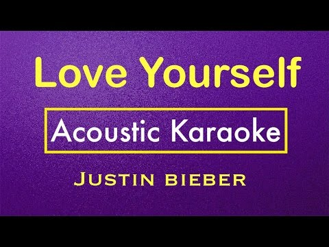 Queen - Love Of My Life (Acoustic Guitar Karaoke Backing ...