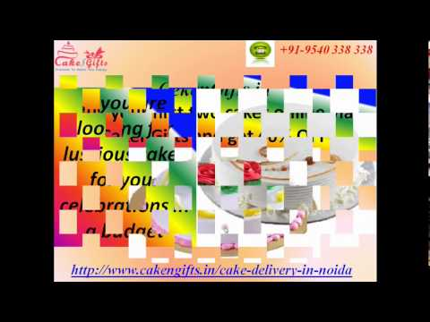 CakenGifts.in | Most Attractive Offers on Delicious Cakes