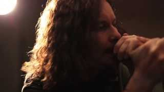 Pearl Jam - Alive by Pearl Jam UK (Pearl Jam Tribute) *Official Video*
