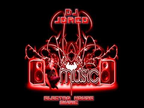 Maradja - Party Tonight (By Music Joaco)
