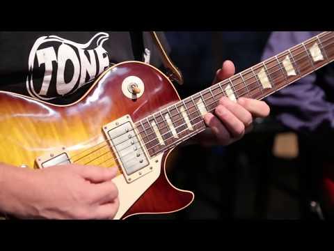 Hotel California - Lexington Lab Band