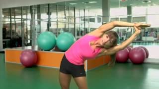 Місто Fitness 4