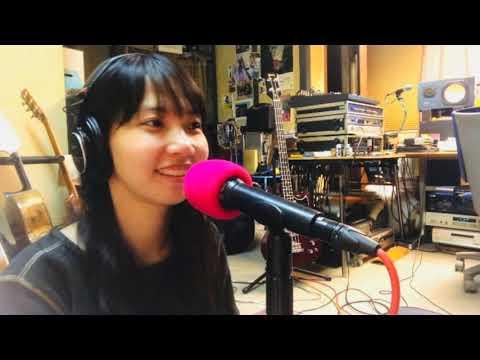 2020/02/17 夢奈TALK ROOM 第70回目