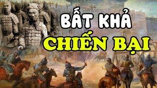 Lai Lịch 10 Đạo Quân Hùng Mạnh Nhất Lịch Sử Trung Quốc Xâm Lăng Cả Thế Giới