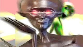 money-longer-instrumental-bass-boosted-howard-the-alien.jpg