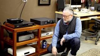 DAC Holo Audio Spring - Equipment Reviews hififoruminua