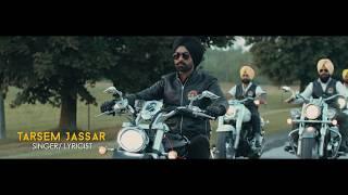 Big Shot – Teaser – Tarsem Jassar
