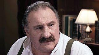 Predstavljen film s Depardijeom u ulozi Staljina