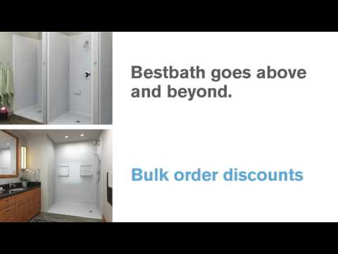Bestbath Goes Above and Beyond