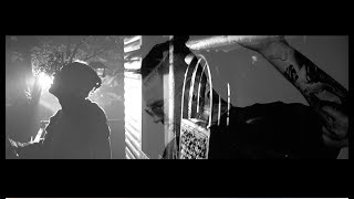 DAME - ONI TO NEVIDIA feat. TINA (prod. SMART) OFFICIAL VIDEO