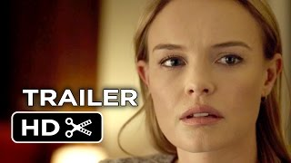 Before    I Wake (2015) Trailer – Kate Bosworth, Thomas Jane Horror Movie HD