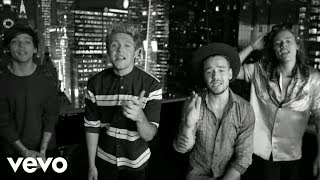 One Direction – Perfect