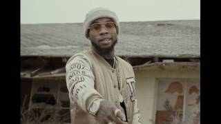 Tory Lanez - DopeMan Go (Official Video)