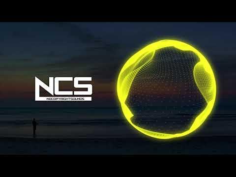 Elektronomia - Summersong 2018 [NCS Release]