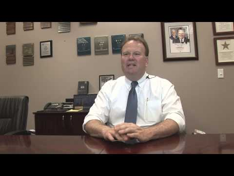 (Ask an Agent) Chris Schiefer Nationwide Insurance & Financial Services, Tiffin, Ohio
