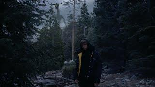 The Kid LAROI - Not Fair (Feat. Corbin) [Official Video]