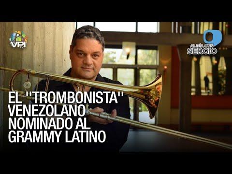 En Vivo - Al Día con Sergio Novelli - Viernes 13 de Noviembre