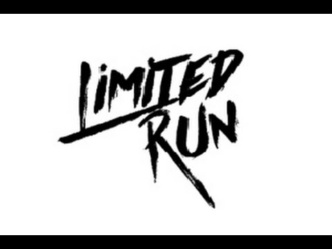 PSX 2016 Interview with Limited Run Games