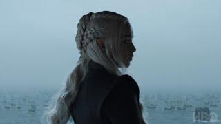 Stormborn: Game of Thrones Season 7 Episode 2: Preview (HBO)
