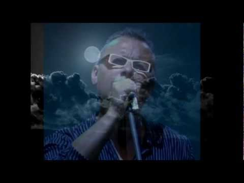 AULAGA FOLK - Esta Noche Vengo Solo