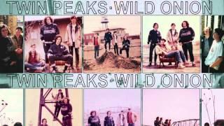 "Twin Peaks - ""Strawberry Smoothie"" [Audio]"