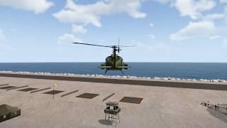 Hồi ức phi công VNCH