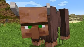 50 Things You Didn't Know About Minecraft 1.14 Update